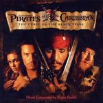 Bso Piratas Del Caribe (Pirates Of The Caribbean)