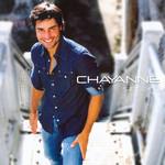 Sincero Chayanne