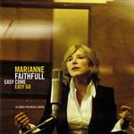 Easy Come Easy Go Marianne Faithfull