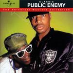 The Best 1200 Public Enemy