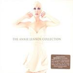 The Annie Lennox Collection (Limited Edition) Annie Lennox