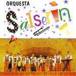 La Orquesta Infantil Del Mundo Orquesta Salserin