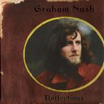 Reflections Graham Nash