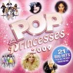 Pop Princesses 2009