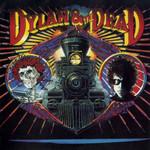 Dylan & The Dead Bob Dylan