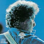 Greatest Hits Volume 2 Bob Dylan