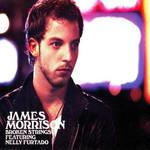 Broken Strings (Featuring Nelly Furtado) (Cd Single) James Morrison