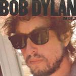 Infidels Bob Dylan