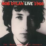 Live 1966 Bob Dylan