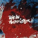 Life In Technicolor II (Cd Single) Coldplay