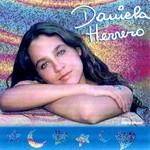 Daniela Herrero Daniela Herrero