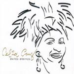Exitos Eternos Celia Cruz