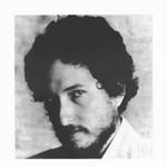 New Morning Bob Dylan
