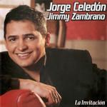 La Invitacion Jorge Celedon & Jimmy Zambrano