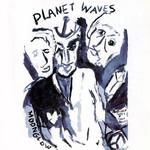 Planet Waves Bob Dylan