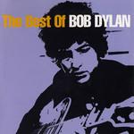 The Best Of Bob Dylan Bob Dylan