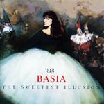 The Sweetest Illusion Basia