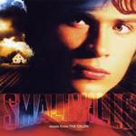 Bso Smallville