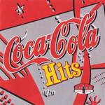 Coca-Cola Hits