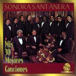 Mis 30 Mejores Canciones La Sonora Santanera