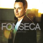 Gratitud (15 Canciones) Fonseca