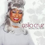 Regalo Del Alma Celia Cruz