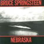 Nebraska Bruce Springsteen