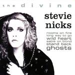 The Divine Stevie Nicks