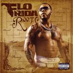 R.o.o.t.s Flo Rida