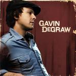 Gavin Degraw (Special Edition) Gavin Degraw