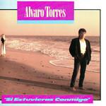 Si Estuvieras Conmigo Alvaro Torres