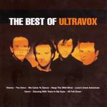 The Best Of Ultravox Ultravox