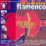 Sabor Flamenco (2003)