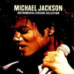 Instrumental Version Collection Michael Jackson