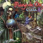 Gaia Mägo De Oz
