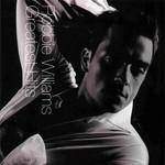 Greatest Hits (Edicion Argentina) Robbie Williams