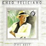 The Best Cheo Feliciano