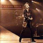Live A Paris Celine Dion