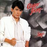 Tres Alvaro Torres