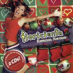 Floricienta (Especial Navidad) Floricienta
