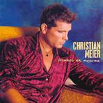 Primero En Mojarme Christian Meier