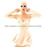 The Annie Lennox Collection Annie Lennox