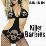 Sin Is In Killer Barbies