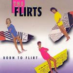 danger flirts letra Hrvy - personal (acordes para guitarra acústica y eléctrica) - aprende a tocar con las tablaturas de las canciones en cifra club.
