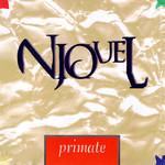 Primate Niquel