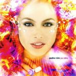 Pau-Latina (15 Canciones) Paulina Rubio
