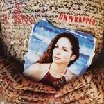 Unwrapped Gloria Estefan