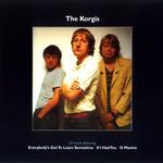 The Korgis The Korgis