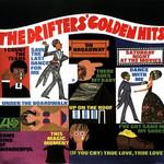 Golden Hits The Drifters