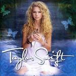 Taylor Swift (Deluxe) Taylor Swift